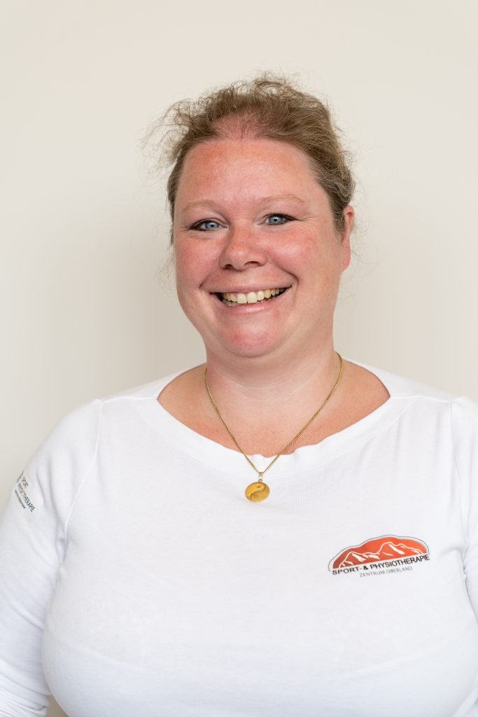 Chantal Ullritz