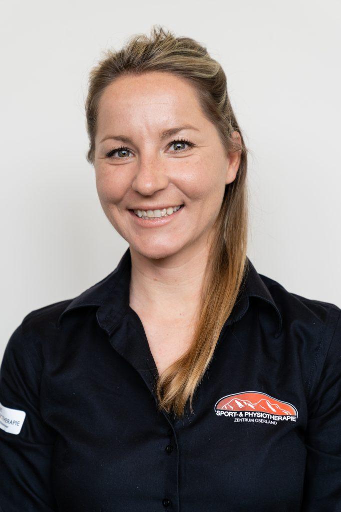 Veronika Ablaßmeier